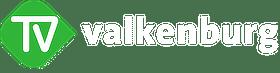 TV Valkenburg – Webshop